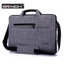 купить New arrival ! 13.3 14 15.6 inch laptop bag handbag shoulder bag protective case pouch cover for macbook pro air reina hp sony дешево