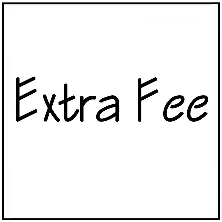 extra fee on aliexpress com