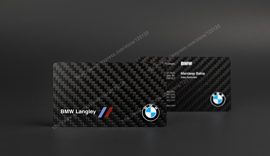 carbon-fiber-business-card-01-16