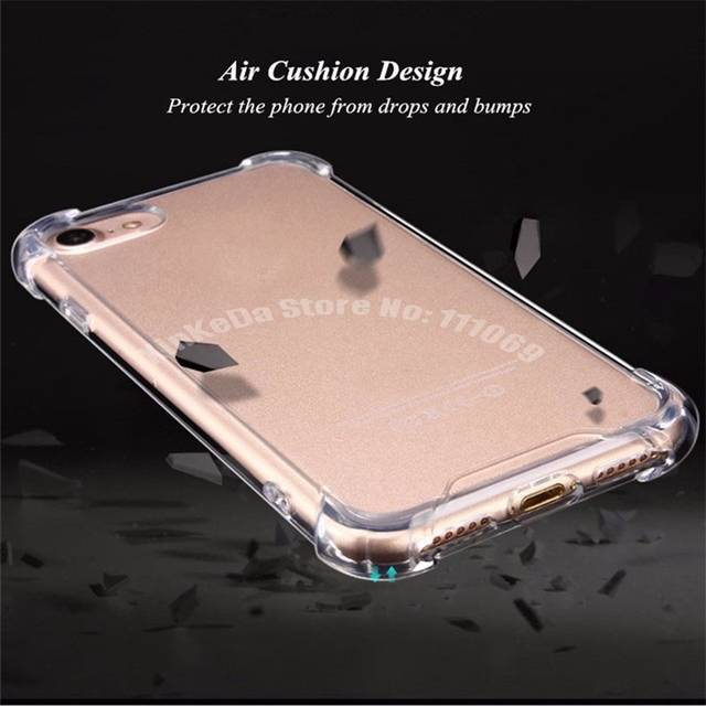 thick case iphone 7