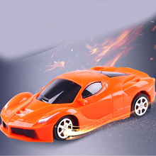 Rc Car Mini 4wd Toy Radio Control New Racing High Speed Remote Control Car 4wd Kids Children Toys Race Car Wifi Toddler New 2.4g kids rc car toy speed pipes racing track remote control building tubes diy set flash light baby educational toys for children page 4 page 5