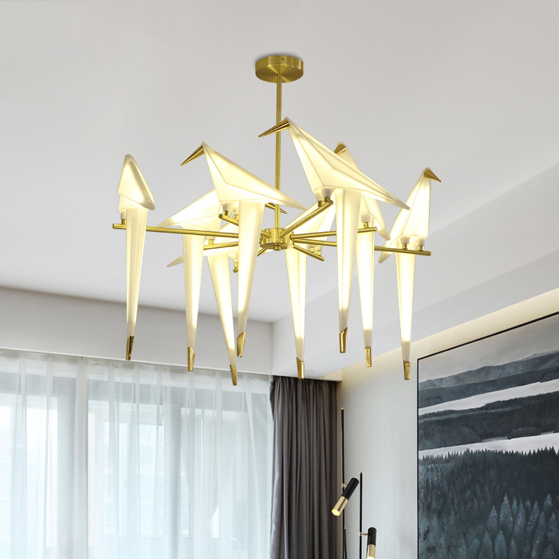 Nordic-LED-Kitchen-Dining-Bar-Pendant-Lights-Bird-Pendant-Lamp-Bedroom-Living-Room-Decorative-Hanging-Lamps(3)