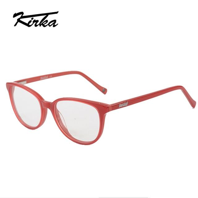 145b5daadb Marcos de gafas ópticas para niños y niñas, marcos de seguridad para gafas  para niños