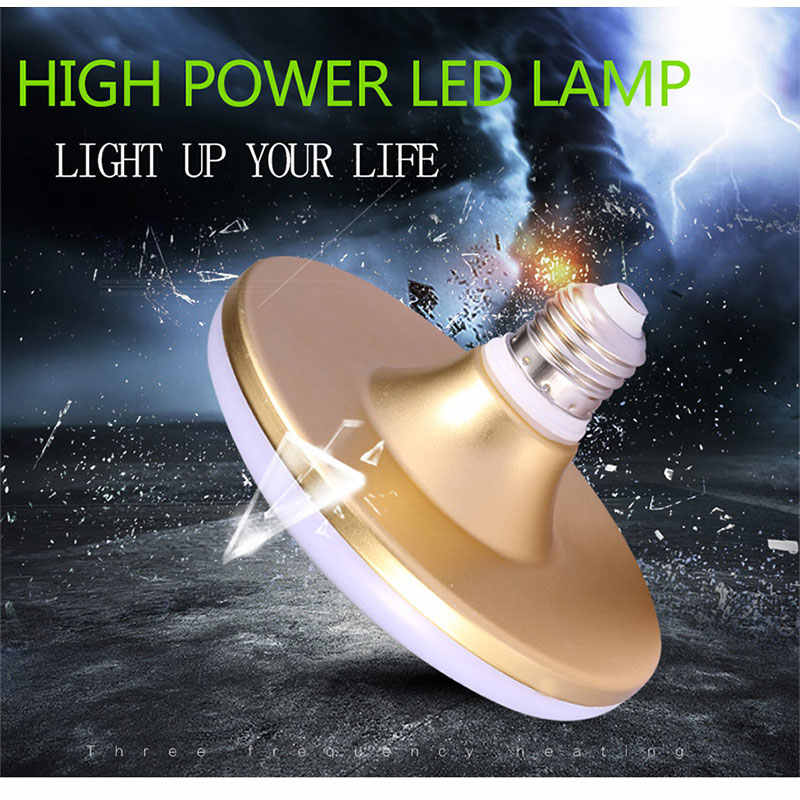 CANMEIJIA Led Bulb E27 15W LEDs Lamp 20W 30W 40W 50W 60W Bombillas Led B22 220V Ampoule Led Spotlight lLights for home White