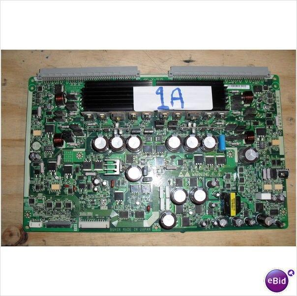 все цены на  ND25001-B023 ND60200-0006 42PD5000TC Y Board  онлайн