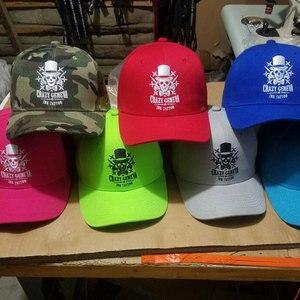 Image 4 - Заводская цена! Бесплатная доставка! Бейсболка на заказ, кепки на заказ для взрослых, бейсболка, Детская кепка на заказ, сделайте свой дизайн