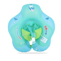 Swimming Baby Inflatable Swim Ring Infant Armpit Floats Kids Swim Pool piscine Accessories Inflatable Ring Raft mochila piscina