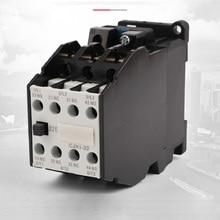 AC contactor CJX1-22/22 (3TB43) Silver Point 380v 220v 110v