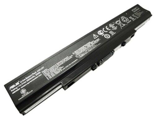 A32-U31 A42-U31 Original Laptop Battery For Asus U31 U41 P31F P31J P31JC P31JG P31S P31SD P41F P41J P41JC P41JG P41S P41SV