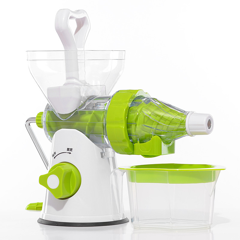Sujata juicer mixer price