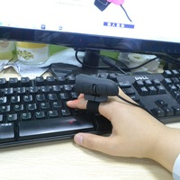 PC-Mouse-Finger-For-PC-Laptop-Computer-Notebook-1
