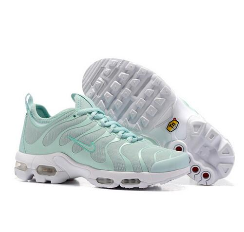 ff88f5b4df NIKE AIR MAX PLUS TN Women's Running Shoes Sneakers NIKE AIR MAX PLUS TNS  ports Shoes
