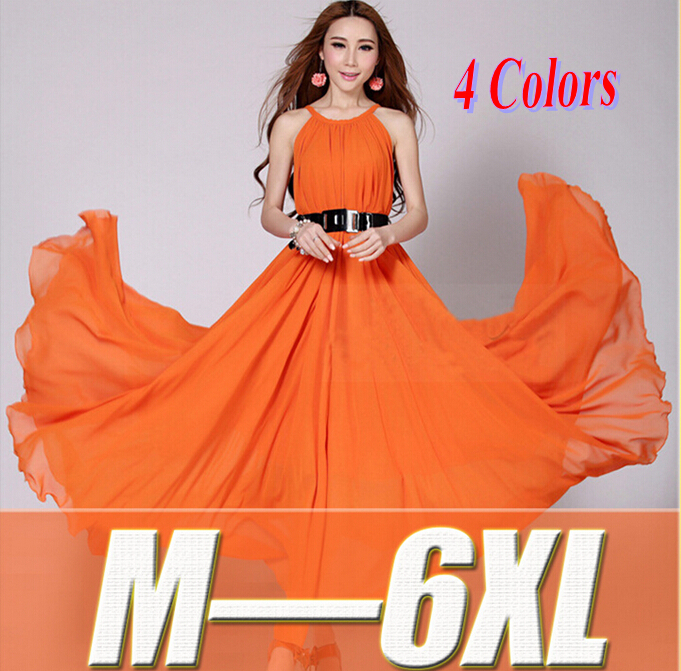 Popular Plus Size Girls Holiday Dresses-Buy Cheap Plus Size Girls ...