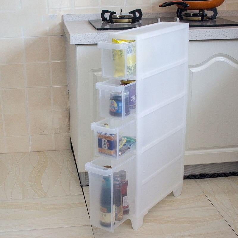 achetez en gros cuisine tiroirs de rangement en ligne à des
