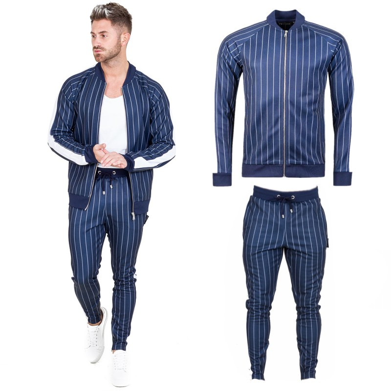 2019 Men's Sportswear Men Track Suit Men Sportsman Sweatshirt And Joggers Set Pants Chandal Hombre Pullover Hoodie Trouser M-5XL