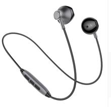 Picun H2 Bluetooth Earphones with Mic Sport Running Wireless Earphone Bass Stereo Headset For iPhone Xiaomi