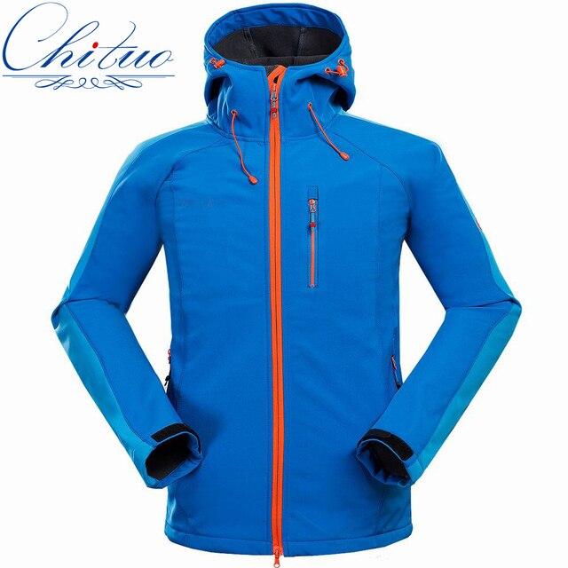 2016 новая коллекция весна и зимний ветер и водонепроницаемый куртки вскользь с капюшоном кашемир мягкая оболочка куртка пальто
