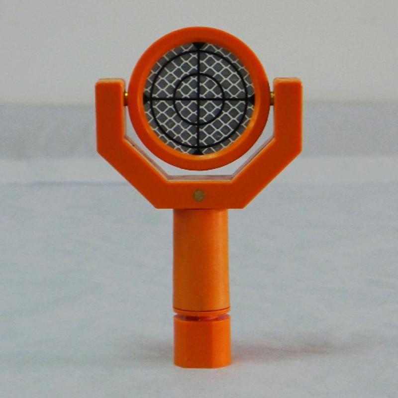 Uus mini prisma mini prisma mini - Mõõtevahendid - Foto 1