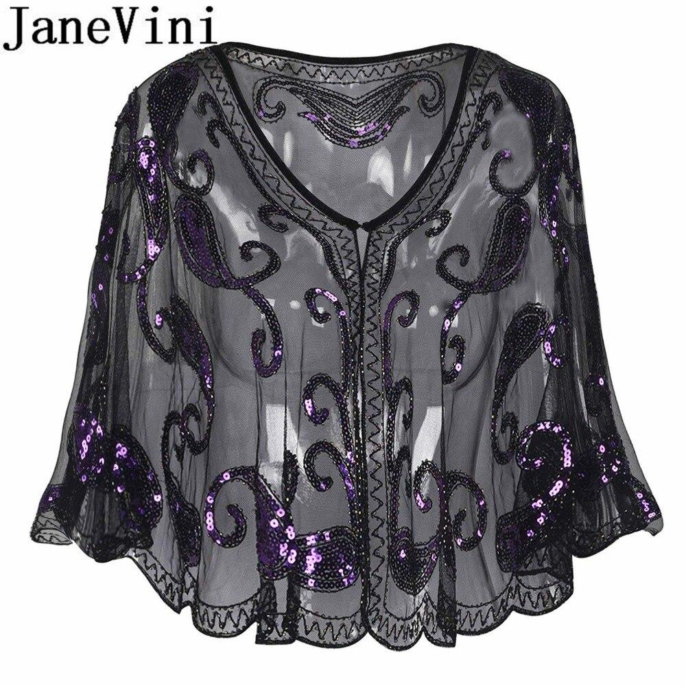 黑紫色-1 (2)