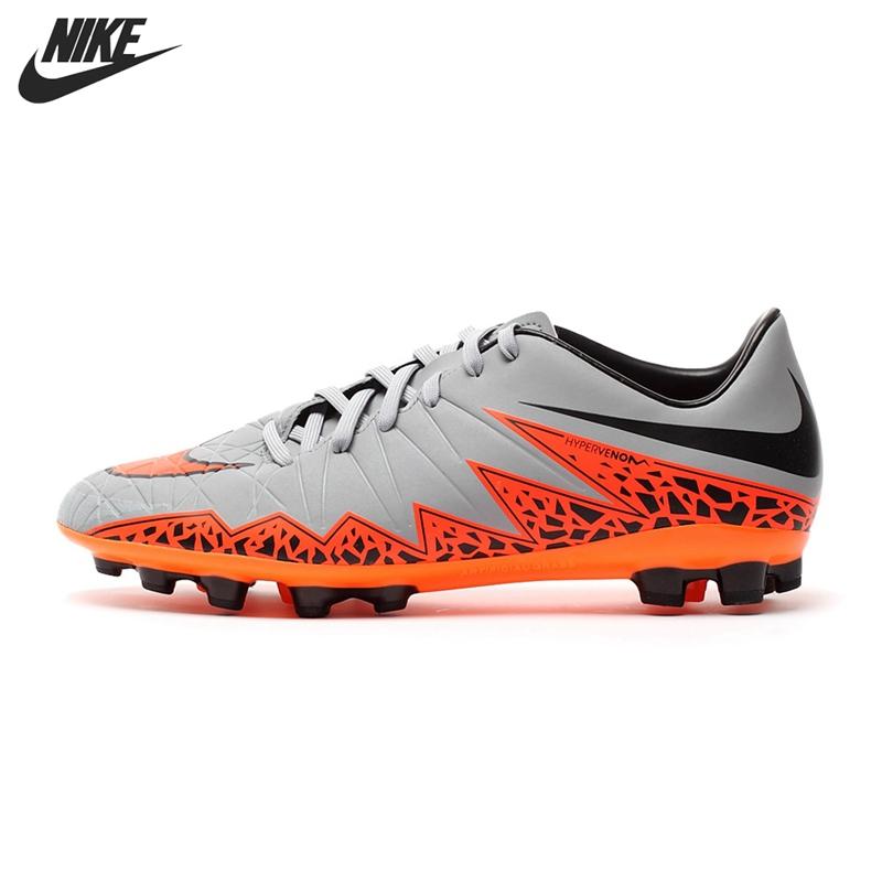 6fb8d7e29e717 zapatos futbol soccer men nike