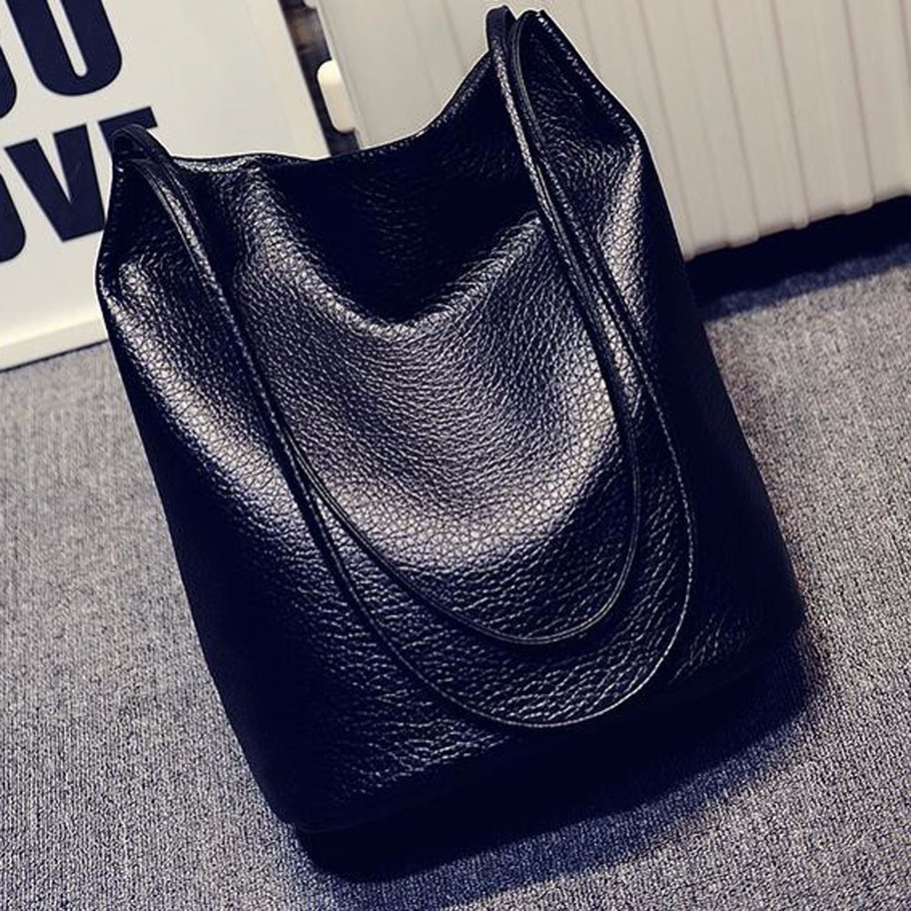 capacidade bolsala de compras bolsa Interior : Bolso Interior do Zipper, bolso Interior do Entalhe