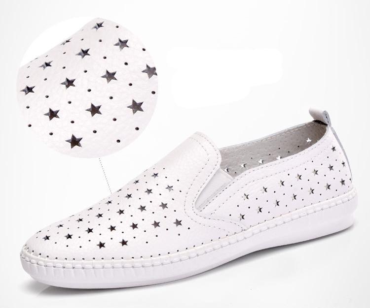 women sneakers shoes (7)
