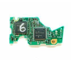 95%New small Motherboard Main Board Driver Board Top PCB For Nikon D700 Camera Replacement Unit Repair Part