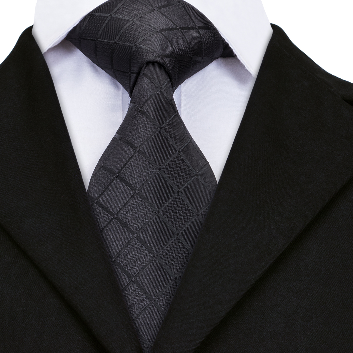 aliexpress com   buy new design fashion silk ties for men