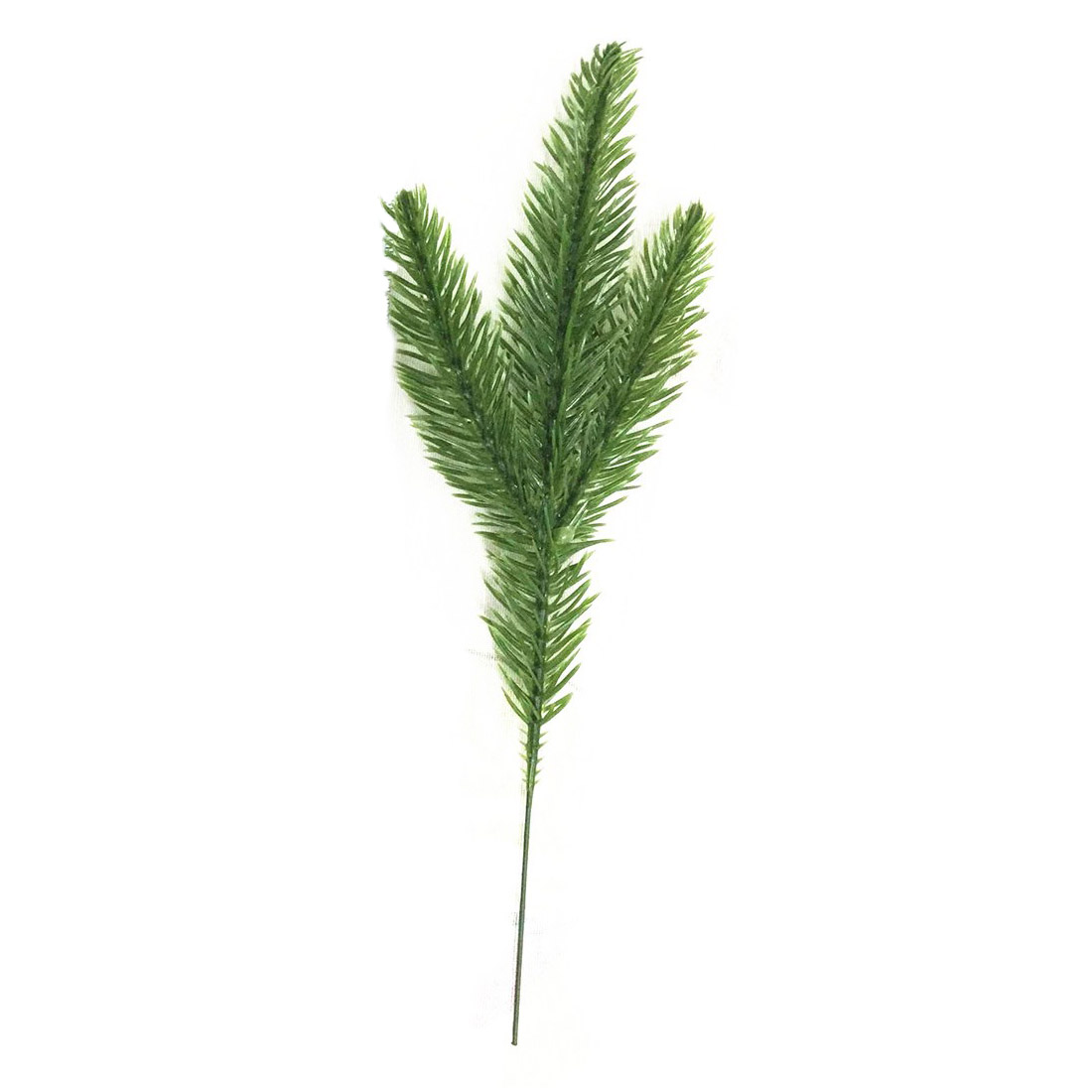 20pcs lot christmas trees decorative simulation plant Flower arranging access