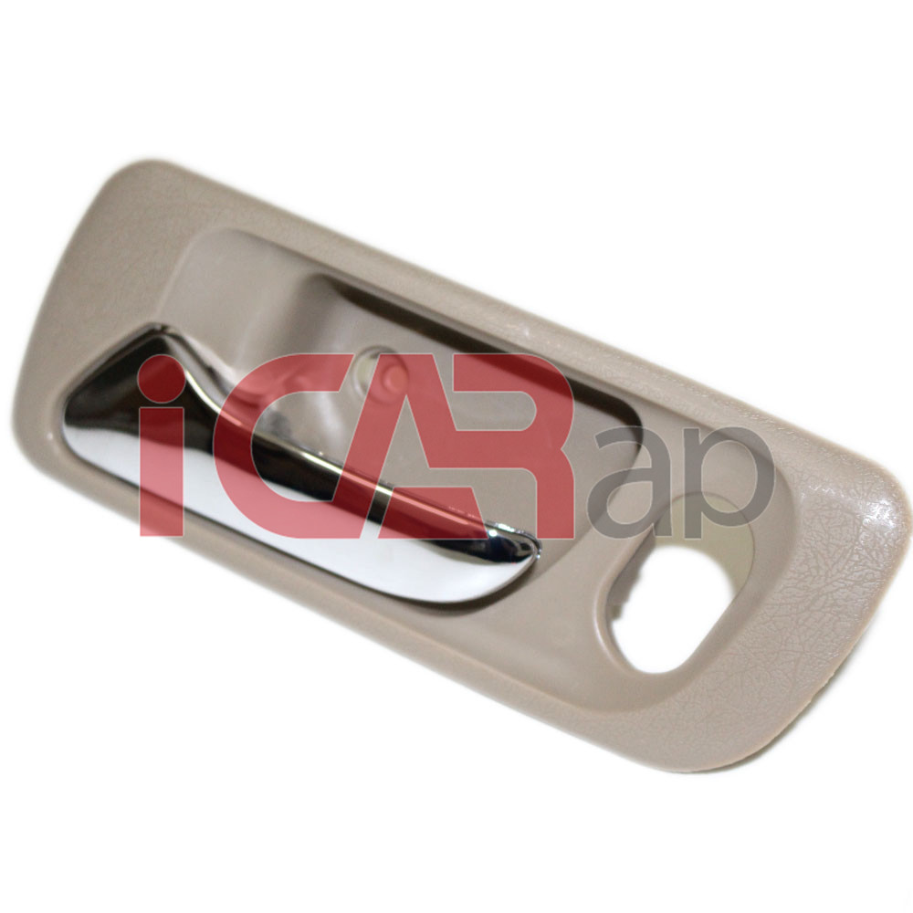 Mobil Kanan Belakang Pintu Interior Menangani Oem 72620 S84 Actuator Depan Kiri Honda Accord 2001 72165 A01 Untuk