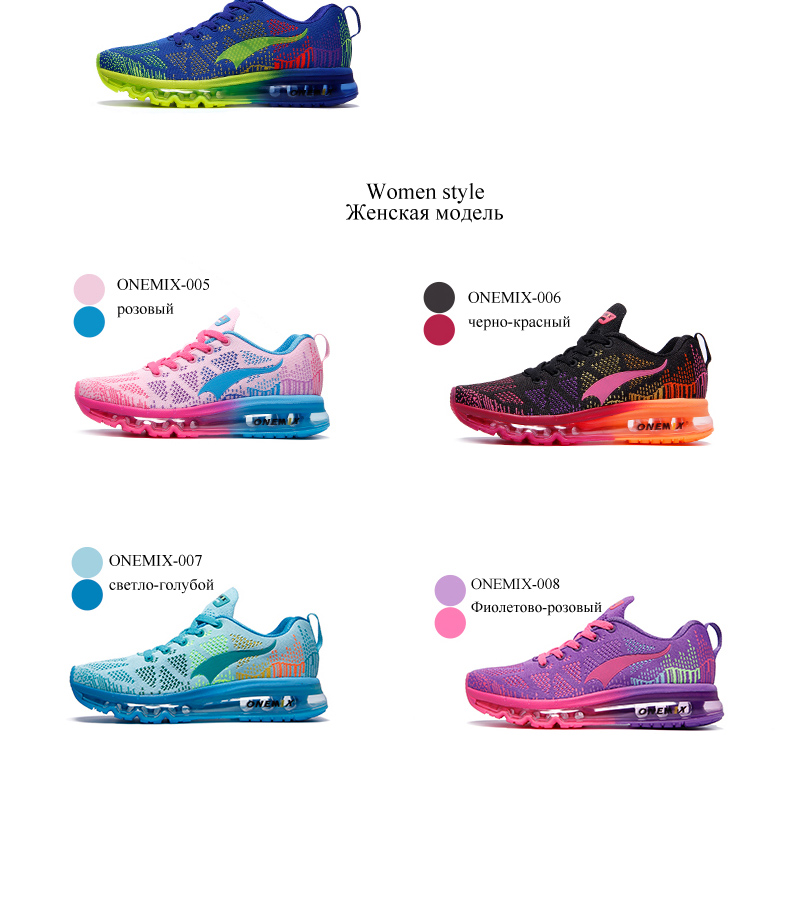 c923a4ff689dab XTEP Professional Women Running Shoes with 3 Colors Mesh Breathable Athletic  Shoes for Women EUR Size 35-40 884118609338USD 79.30 pair