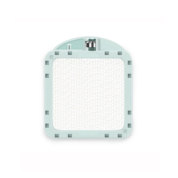 Original Xiaomi Mijia Mosquito Repellent Killer Replacement Repellent Film Tetrafluthrin Mosquito Repellent Insect Repeller