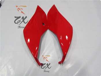 Motorcycle fairing red others For Ducati 1199 899  2012 2013  tail  Cover Fairing Parts Injection Motorbike