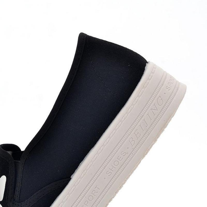 Pierre 2017 Toile Or Sequin Casual Filles Nouvelles Chaussures FaxwYqOa
