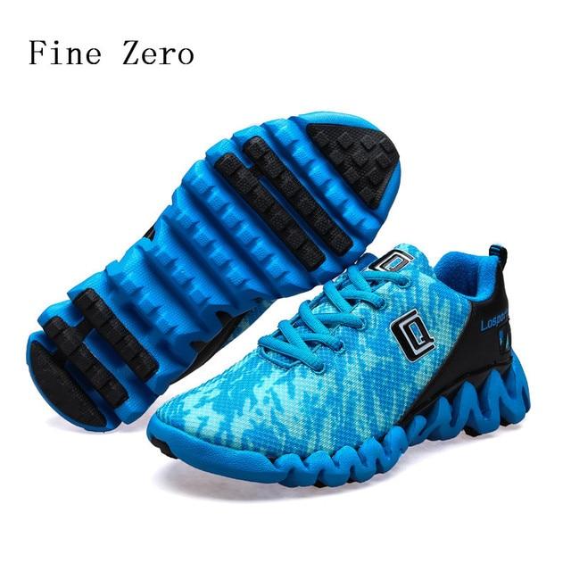 e99b0201c17d Fine Zero 2017 Men autumn summer trainers authentic Couple basketball shoes  retro comfortable men women shoes outdoor sneakers