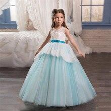 862502ada3f77 Vintage First Communion Dress-Kaufen billigVintage First Communion ...