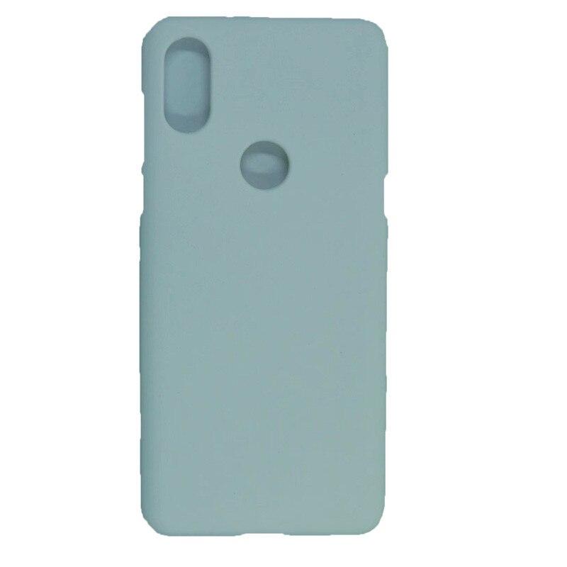 For Xiaomi Mi Mix 3 Case (2)