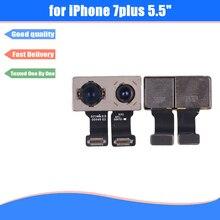 Plus Flex iPhone New