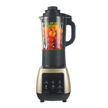1650W BPA free  2L Heavy Duty Commercial Blender Professional Power Blender Mixer Juicer Food Processor все цены