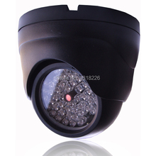 2pcs/lot 48 LED illuminator Light CCTV IR Infrared Night Vision For Surveillance Camera