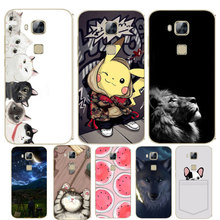 low cost 03953 9c18c Buy huawei rio l01 case and get free shipping on AliExpress.com