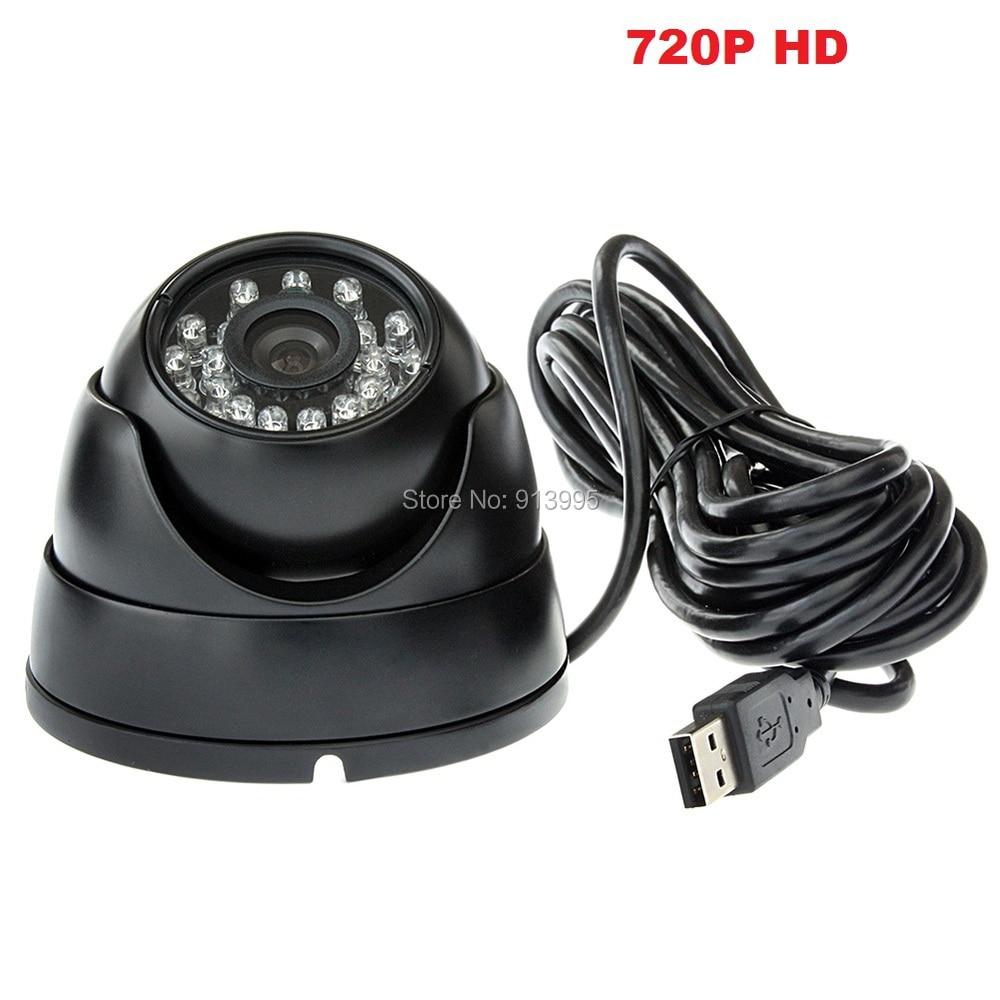 ФОТО High resolution 720P HD mini  ir night vision H.264 good quality surveillance camera outdoor with 8mm lens