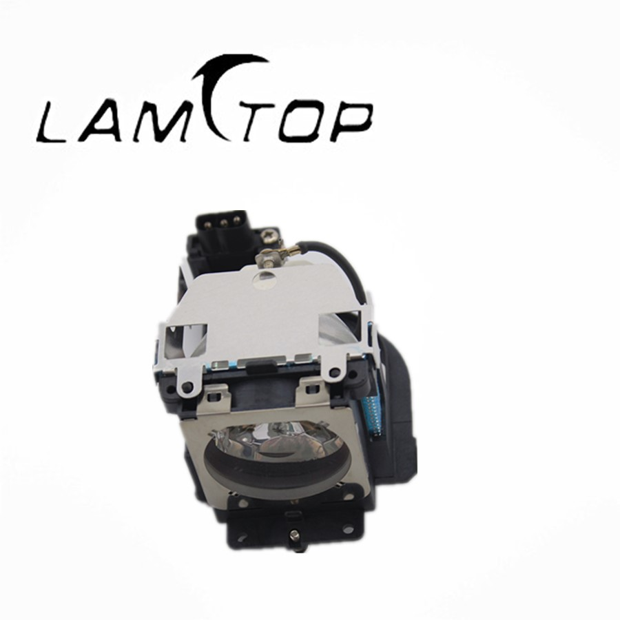 FREE SHIPPING   LAMTOP  180 days warranty  projector lamps with housing  POA-LMP111  for   PLC-WXU700 free shipping lamtop 180 days warranty projector lamps with housing poa lmp122 for plc xw57