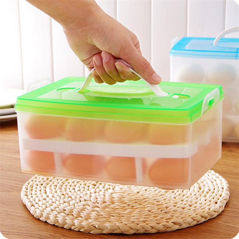 Egg storage box (3)