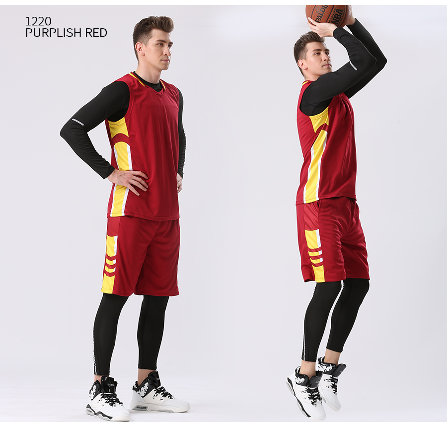 4-pcs-basketball-jerseys_10