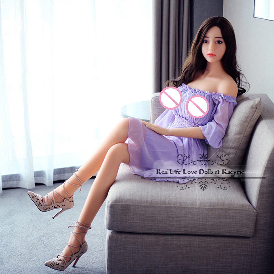 Real Sex Doll Shop 38