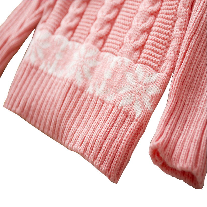 Baby-Girls-Autumn-Sweater-2017-New-Fashion-Long-Sleeve-Turtleneck-Clothes-Children-Winter-Cartoon-Knitted-Outwear-Casual-Sweater-5
