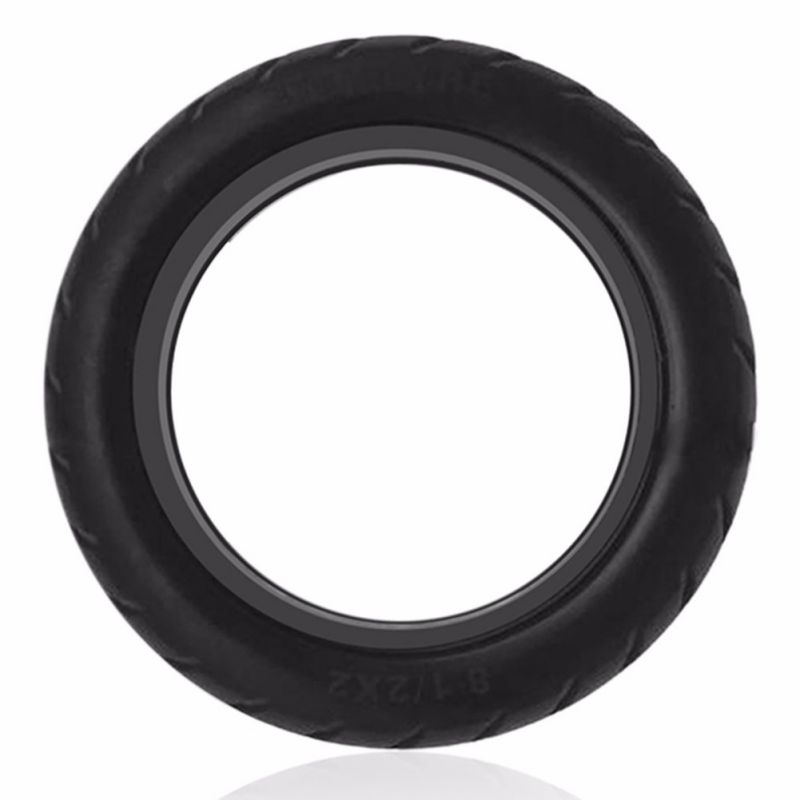 All kinds of cheap motor xiaomi m365 tire in All B