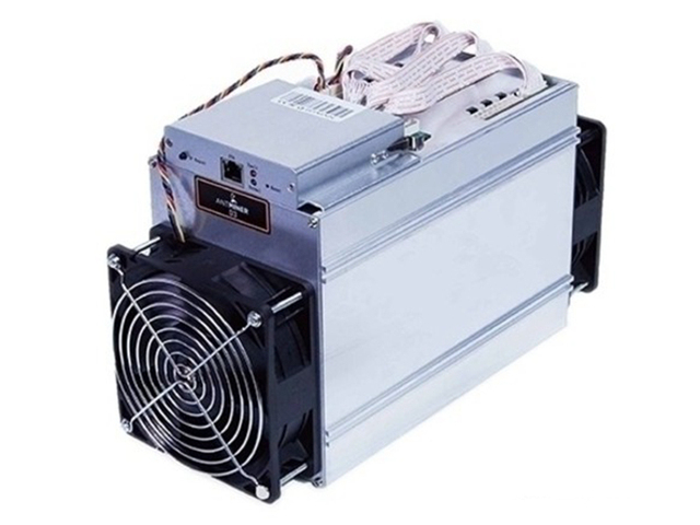 D3 antminer DASH MINER ANTMINER D3 17GH/s 1200W BITMAIN X11 dash mining machine can miner BTC on nicehash rig mining 2