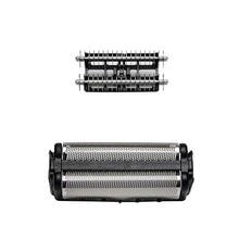 XLR-9200, XLR-9500, XLR-9600 XLR-9800 Shaver Replacement Foil&Cutter for Remington